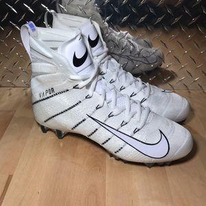 Nike Flyknit Vapor Untouchable 3 Elite FB Cleats